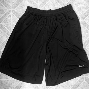 Nike men's athletic shorts 2XL